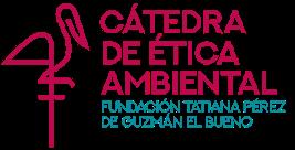 catedra_etica_ambiental_fundacion_tatiana_perez