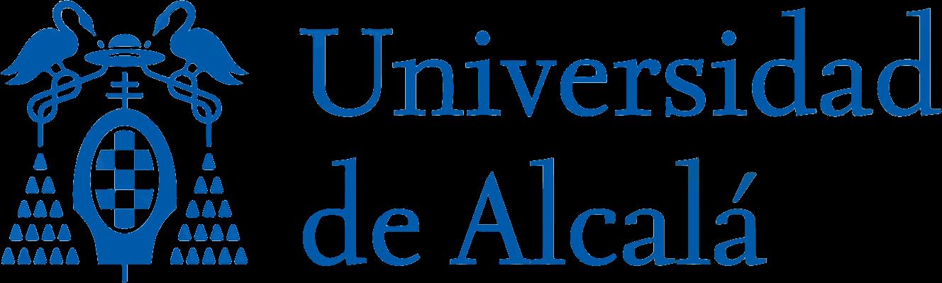 universidad_alcala