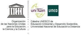 LOGO-CATEDRA-UNESCO-CALIDAD-1-e1548782295434